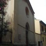 Chiesa Cristiana Evangelica VVV